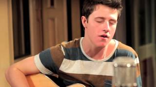 Shane Harper- Home (Phil Phillips Cover)