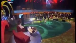 Mustafa Özarslan - Benim Ömrüm