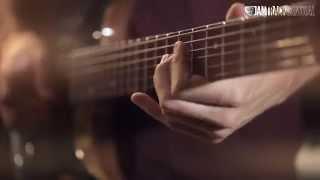 Claudio Pietronik - A Stream of Emotions
