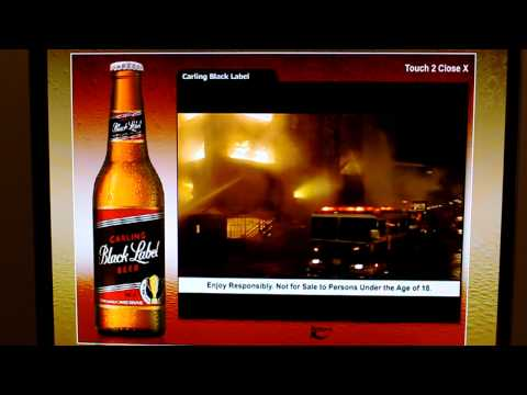 Black Label Ad.MOV