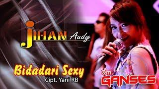 Bidadari Sexy - Jihan Audy