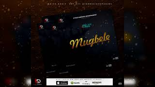 MUGBELE ( LELEJOE FT RUDDY )