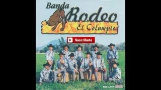 Banda Rodeo - Yo Lo Siento
