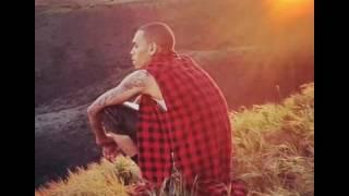 Chocolate Droppa (Kevin Hart) Ft. Chris Brown & Joelle James - Scream