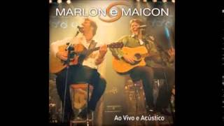 Frisson-Marlon & Maicon Subtitulado en Español