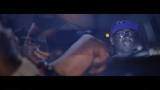 Maico Stonez -DMX IN BELLY [OFFICIAL HD]