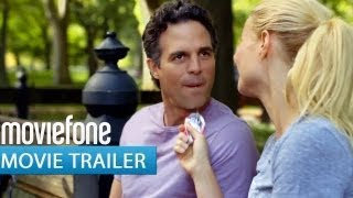 'Thanks for Sharing' Trailer | Moviefone