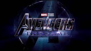 "Audiomachine - So Say We All (""Avengers: Endgame"" Trailer Music)"