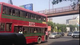 Dhaka Bangladesh Trip - Sheikh Anuar
