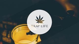DJ YUNG VAMP - DRUNK & FUCK
