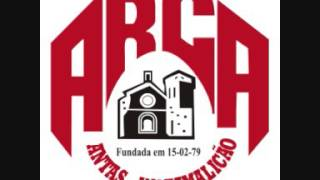 ARCA  2017
