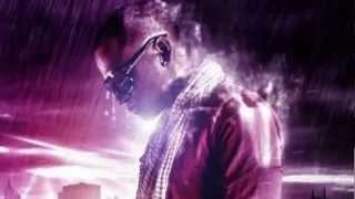 Eddy Lover - Ilusion Nueva Cancion 2012