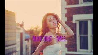 Bass -  Alan Jauz (DEMO)