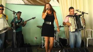 Sevy Nascimento - O Xote Das Meninas
