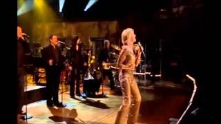 Olivia Newton John - Twist of Fate Live in Sydney