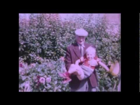 kapitan-korsakov-in-the-shade-of-the-sun-music-video-kapitan-korsakov