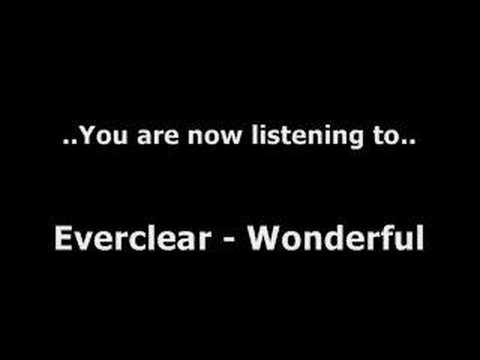 everclear-wonderful-musictube101