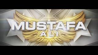 Mustafa Ali Entrance Video