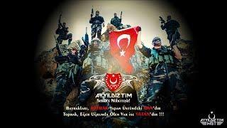 TÜRKÜN GÜCÜNÜ GÖRECEKSİNİZ !!!!
