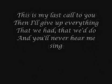 plain-white-ts-last-call-lyrics-yosabina