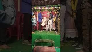 Kitna Sundar Dulha Dulhan Hai