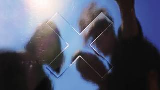 The xx - Test Me (Official Audio)
