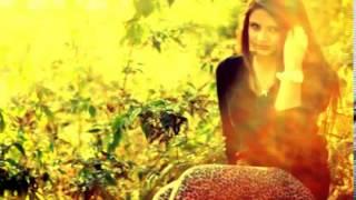 Ayşe Gökalp Altın Sesli Kızdan HOŞÇAKAL Şiiri Sesli)