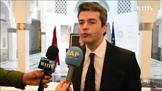 Partenariat entre le Maroc et la France : Les métiers du patrimoine, un levier de la culture muséale