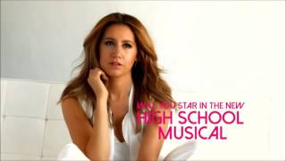 Interview Ashley Tisdale Cover Girl of NEW YOU Magazine 2016