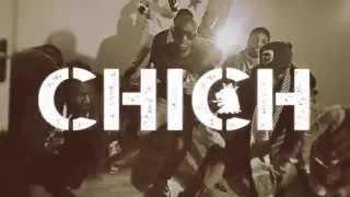 Chich - Sénégalais