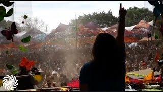 Talamasca @ Trance Life July 2017, Brazil