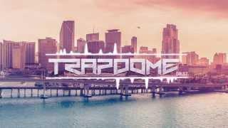 Post Malone - White Iverson (Y2K Remix)