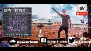 Still D.R.E Vs Bomb A Drop (Ummet Ozcan Tomorrowland 16´) (Dj Luro18 Remake)