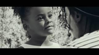 Debrouya - Chanjé (Prod by Karlito)