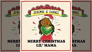 [7] Jeremih & Chance The Rapper - The Tragedy [LYRICS]