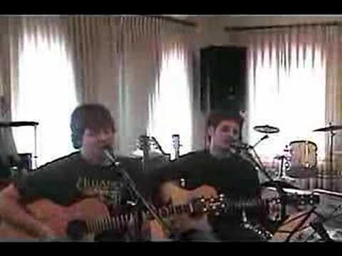tyler-ward-mary-song-acoustic-original-song-tyler-ward-music