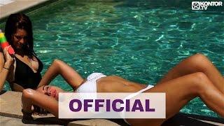 Martin Tungevaag - Wicked Wonderland (Official Video HD)