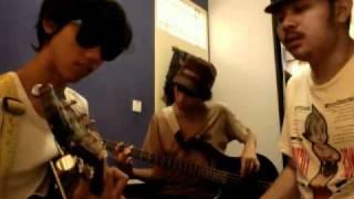OIABM-I Love You cover (dewi sandra)