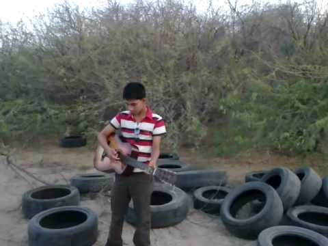 alone jahed babel with gitar.mp4