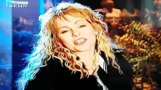 Iveta Bartošová - September lady (TV pořad)