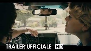Fino a prova contraria - Devil's Knot Trailer Ufficiale Italiano (2014) - Colin Firth Movie HD