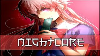 Nightcore - Undead