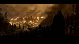 Star Wars Music Video (Renegades)