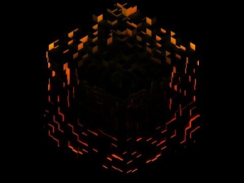 c418-eleven-minecraft-volume-beta-nycrypticproject