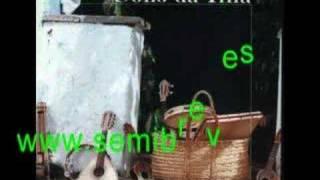 Música Tradicional Portuguesa