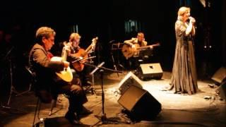 Filipa Menina-Fado da Nossa Senhora