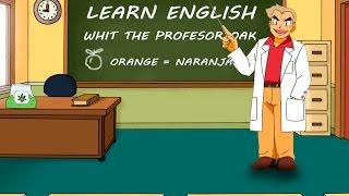 INGLES PARA PRINCIPIANTES