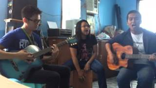 Narda (Cover by SSG Band)