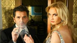 Thomas Anders - No Ordinary Love (2012) feat. Kamaliya - LIVE