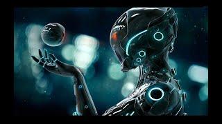 Hologram projector, 3d hologram, hologram fan, logo animation, animated picture, 3d animation, 3d